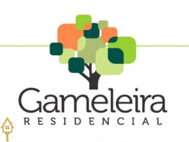 Gameleira Residencial